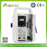PROMISE Infusion Pump /Syringe Pump/ Infusion Syringe Pump/ Medical Pump, Factory Direct Germany USA