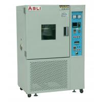 China Environmental Ventilation Aging Test Chamber Aging Air Ventilation Test Equipment on sale