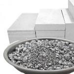 Al 99.9% Dark Aluminum Powder High Sphericity For Metallurgy