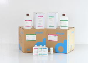 Quality Medical Analyzer Sysmex Hematology Reagents Chemistry Analyzer Reagents for sale