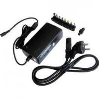China 90W 15-24V Universal Laptop AC Adaptor Notebook Adaptor on sale