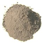 Self - Flowing Refractory Castable for Iron Making Furnaces Bulk Density 3.1 g/cm3