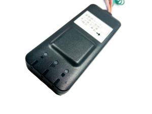 China High Accuracy Car GPS Tracker Fast Positioning One Year Warranty WA-100 on sale