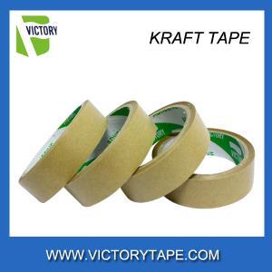 China highly adhesive masking tape on sale