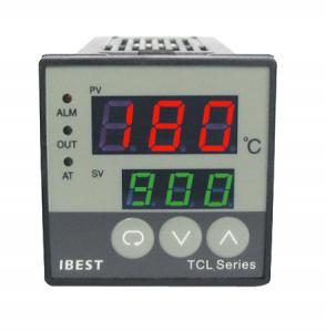 China TCL14 Series Temperature Controller on sale