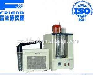 China engine coolant density meter on sale