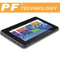 China 7 Inch Allwinner Android Tablet PC A23 Dual Core With 2800mA Battery on sale