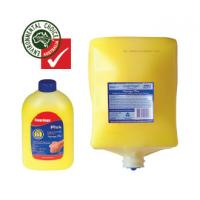 Suprega Plus Heavy Duty Hand Cleaner  remove stubborn soilings, grease,  oil grime,Perfect for all industry.