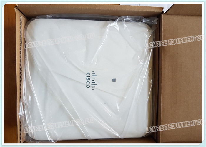 Sealed Cisco Wireless Access Point AIR - AP1832I-H-K9