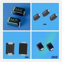 Electronics Electronic (1N5401 1N5404 1N5408 6A10 10A10 SS14 SS24 SS34 US1D/US1M ES1D/ES1J dB107 dB107S KBP206 KBP210 KB