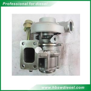 Holset HX30W turbo 4040353,4040382,2881890, for sale – Turbo