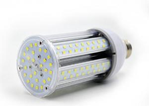 China CE RoHS IP64 LEDCorn Cob Light Bulbs 100W LED Corn Lamp E39 E40 on sale