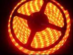 Approbation SMD 5050/36W/IP65/3A/lumière bande flexible de la CE et de RoHs de DC12V LED