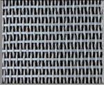 Grille A-20-30 de mur rideau