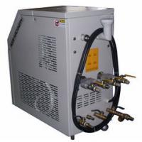China 3N-380-50HZ Water Temperature Controller For Hot Rolling Machine AEWTD-10 AEWTD Series on sale