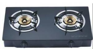 China Table Type Gas Stove (WTG2001) on sale