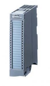 China Siemens Programming Logic Controller / Flexible S7-1500 PLC Logic Controller on sale