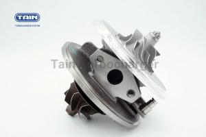 China High performance Turbocharger Cartridge GT1749V 454231-0001 AUDI A4 A6 turbo core assembly on sale