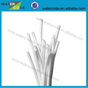 China hollow membrane fiber on sale