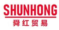 China Laying-Up Machine manufacturer