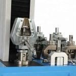 300kN 600kN Servo Control Tensile Strength Testing Machine Hydraulic Test Equipment