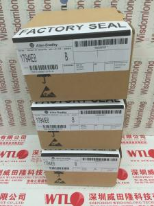 China AB Allen Bradley 1794IE8 new in stock low price on sale
