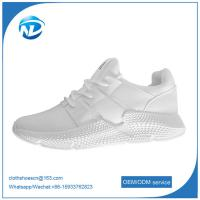 factory price cheap shoes High quality women