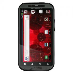 China Motorola Unlocked phone XT875 best selling phone on sale
