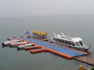Quality Marina Walkway for sale