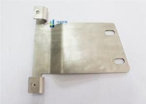 China Industrial Sheet Metal Fabrication High Precision Sheet Metal Products on sale