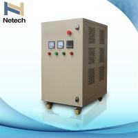110 volt Industrial commercial ozone machine / longevity ozone generators 50 / 60HZ