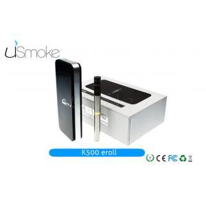 China 510-T Kamry Electronic Cigarette PCC E Cig Portable Mini E Cigarette K500 Kit on sale