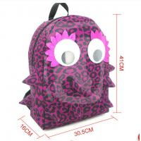 China Backpack Bag/Girl School Bag/Teenage Girl School Bags on sale