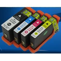 Dell31/dell32 / dell33 / dell 34 replace dell compatible ink cartridge for use in V525W V725w printer