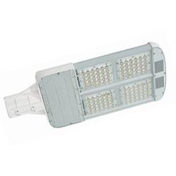 China Modular Led Solar Street Light with CREE Nichia LEDs pass IK10 IP66 5 years warranty on sale