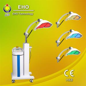 China Hot selling!! HK8 led light therapy for skin on sale