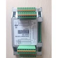 new  in stock    ABB   57350001-DS     DSIC111  +  + BLACK&WHITE&GREY+21cm*17cm*5cm