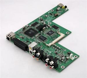 China Professional pcb assembly Manufacturer customized High TG FR4 PCB Assembly/electronic manufacturing pcb assembly shenzhe on sale