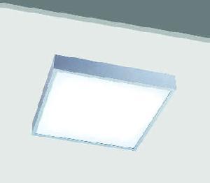 China TC-DEL 2*18W Interior Ceiling Light / Lamp (C2B0019) on sale