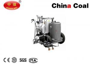 China Linha de borracha linha máquina da estrada da estrada da máquina da pintura da marcação para a borracha on sale
