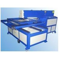 lase die board cutting mchine / die boardlaser cutting machine
