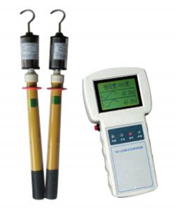 China Wireless HV phase tester HYEC-10 on sale