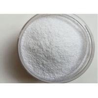 Glucocorticoid Steroid Pharmaceutical Raw Powder Beclometasone Dipropionate CAS 5534-9-8 for Anti - Inflammatory