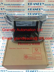 China Honeywell 51309512-125 FTE Bridge Module Factory New-Grandly Automation Ltd on sale
