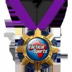 o basquetebol concede medalhas à honra
