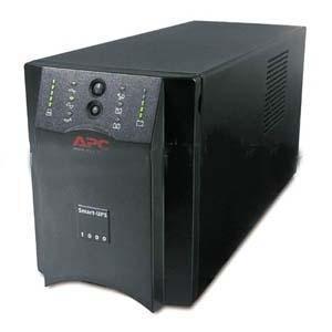 China APC smart 1000VA UPS,back-up UPS on sale