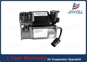 China Air Ride Suspension Parts Gas Compressor RQG100041 for LandRover Discovery 2 on sale