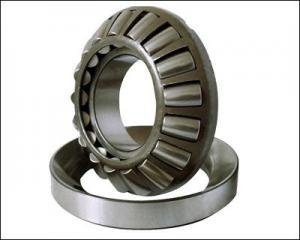 China high quality and cheap price 29256EM 29332EMB Thrust Roller Bearing in Stock on sale