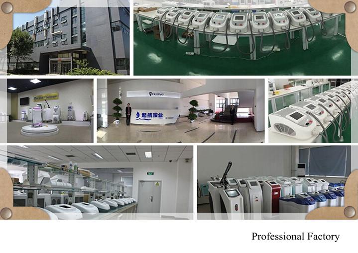 Professional Factory1.jpg