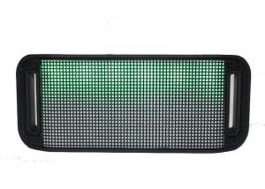 China Wireless Outdoor Solar Powered Bluetooth Speaker With FM Radio Function on sale